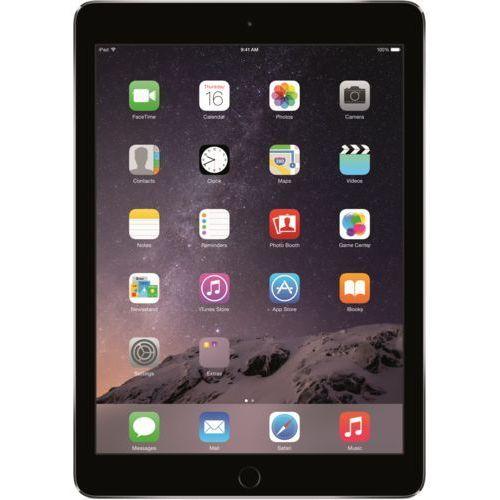 OKAZJA - Apple iPad Air 2 128GB