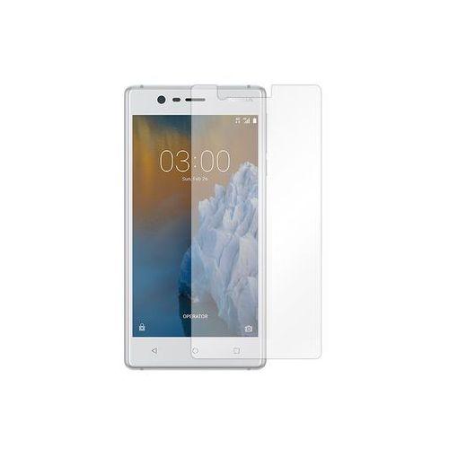Nokia 3 - folia ochronna, FONK525FOPL000000