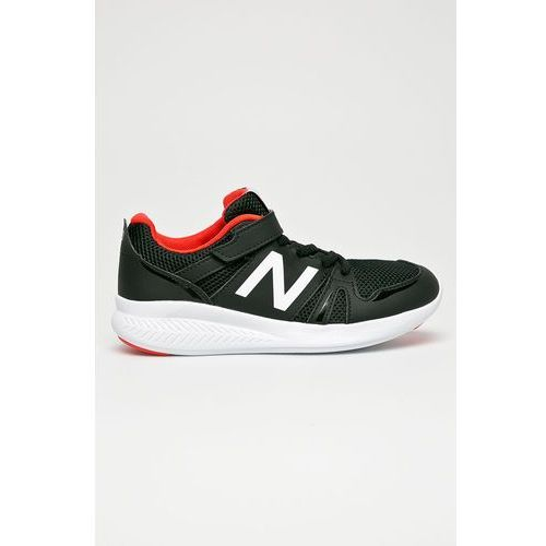 New balance - buty dziecięce kv570boy