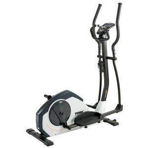 York Fitness X215