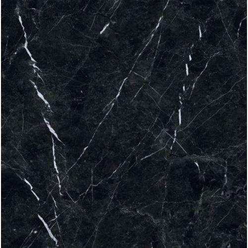 Lavita Płytka marmur black marmo gat.1 60x60