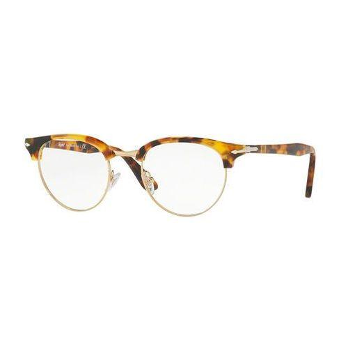Okulary Korekcyjne Persol PO8129V CELLOR 1052