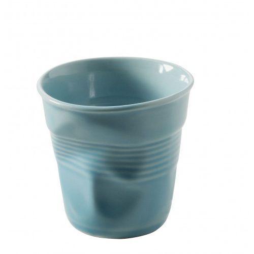 FROISSES Kubek karaibsko niebieski 80 ml, RV-638118-6