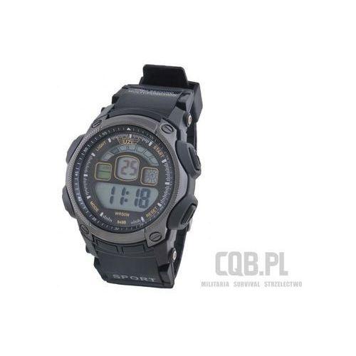 Uzi Zegarek  digital watch uzi-w-848