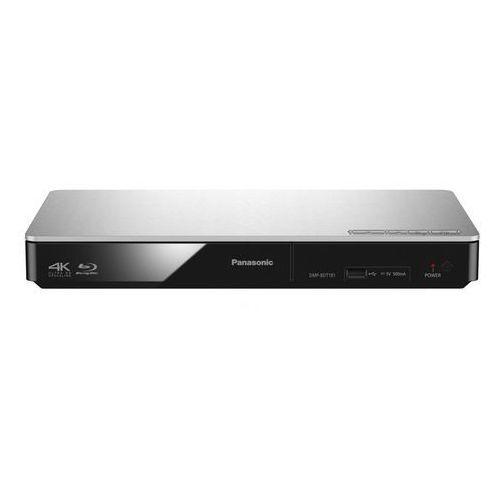 Panasonic DMP-BDT181