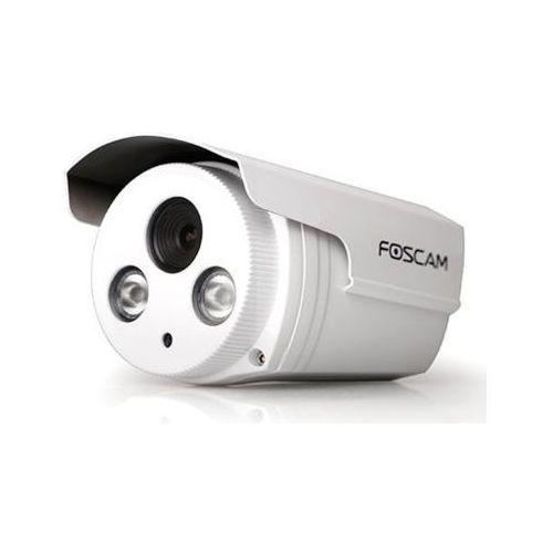 Kamera ip h.264 fi9903p 1080p biała marki Foscam