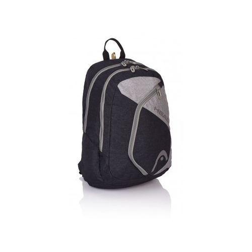 Astra papiernicze Plecak hd-03 head astra (5901137101385)