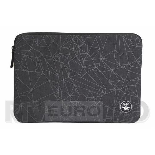 "Crumpler the geek 13"" (antracyt)"
