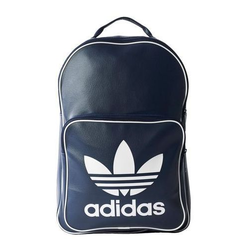Plecak adidas originals Classic Backpack (BK2106) - BK2106 (4057289564378)