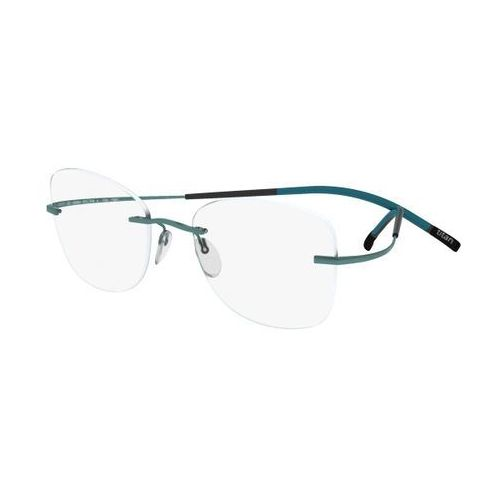 Silhouette Okulary korekcyjne tma icon 4425 - the anniversary edition 6075
