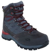 The north face Buty trekkingowe hedgehog trek gore-tex men