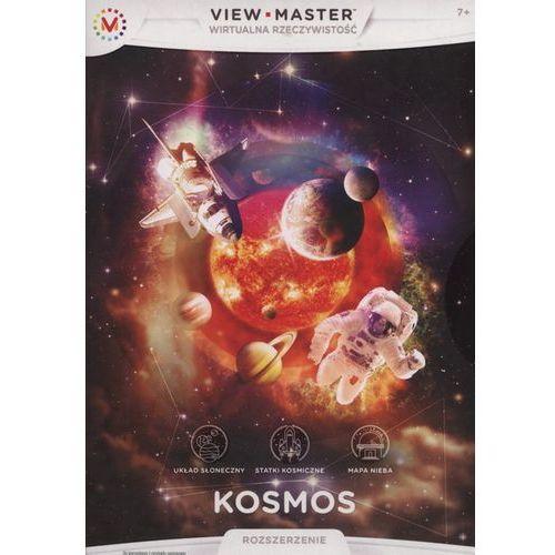View Master Kosmos (0887961261998)