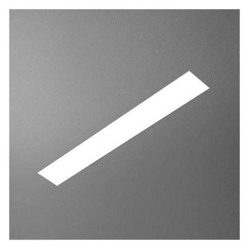 Aqform Minimalistyczna lampa sufitowa set tru led 44w 37850-m930-d9-00-kolor podtynkowa oprawa wpust do zabudowy (1000000256116)