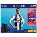 Konsola Sony PlayStation 4 PRO 1TB zdjęcie 6