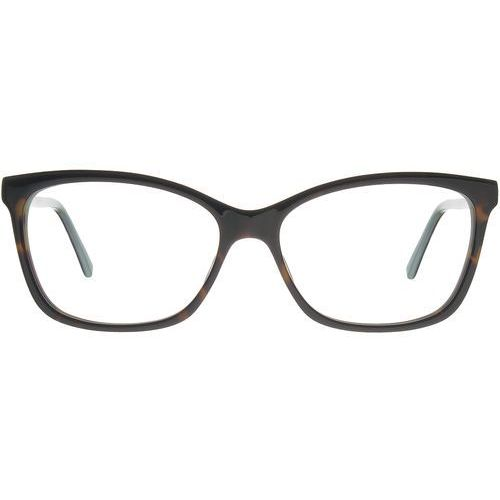 Belutti BLL 018 c5 Okulary korekcyjne + Darmowa Dostawa i Zwrot