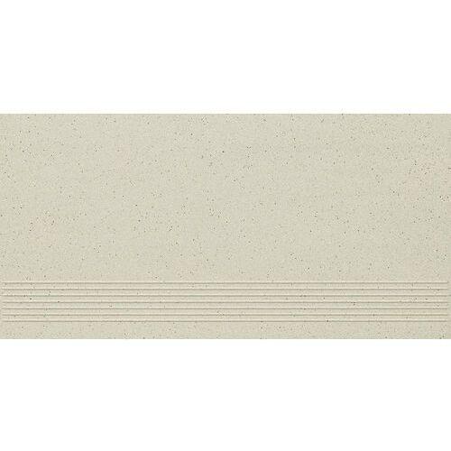 Paradyż Stopnica doblo silver mat 29,8×59,8 gat.i