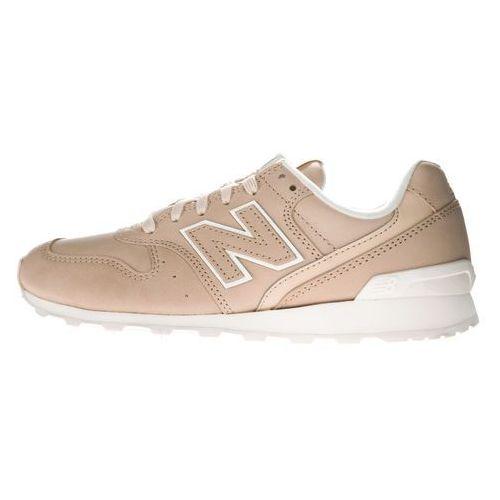 New Balance 996 Tenisówki Beżowy 36,5