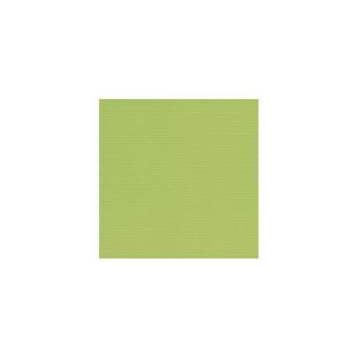 Cersanit Płytka podłogowa synthio verde 33,3 x 33,3 w206-031-1