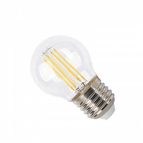 Filament led e27 4w 470lm barwa neutralna 4000k 1695 marki Rabalux