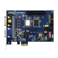 GV-650/8 Karta DVR Geovision PCI-E, GV-650/8