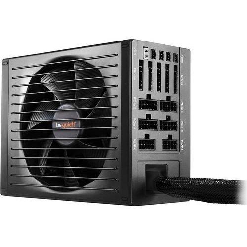 Zasilacz BE QUIET! Dark Power Pro 11 550W