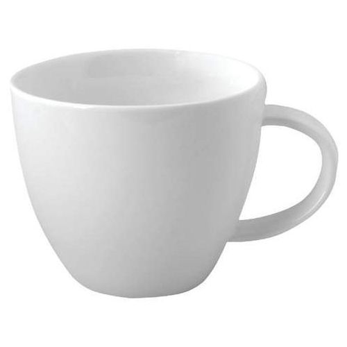 Komplet kawowy Fala 29-elementowy (śr. 260) (5904134611567)