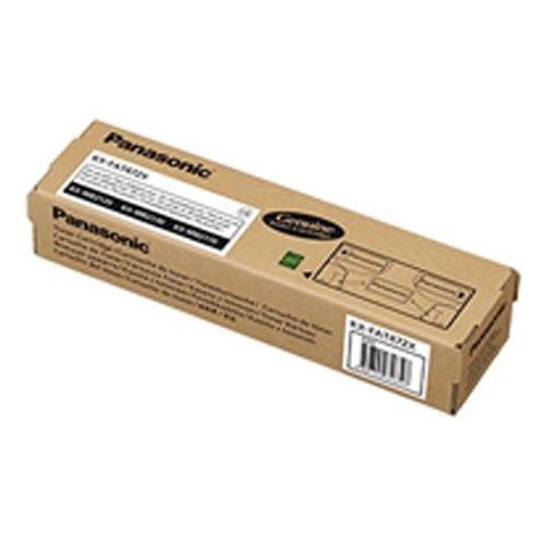 Panasonic Toner kx-fat472x black do faxów (oryginalny) [2k]
