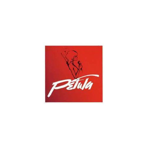 Petula (can) marki Imports