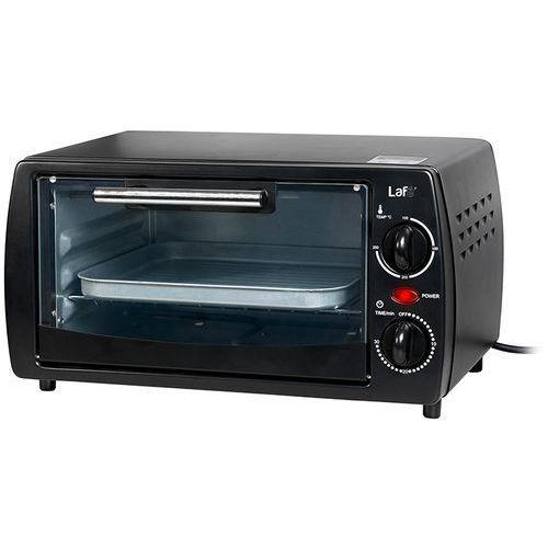 Lafe Mini piekarnik piw-001 lafpie45891