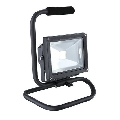 GLOBO 34115A -Reflektor LED PROJECTEUR 1xLED/20W/230V, 34115A