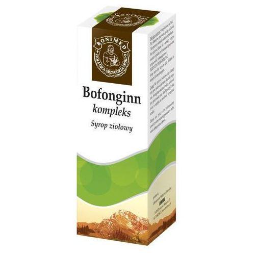 Bofonginn kompleks płyn 350g