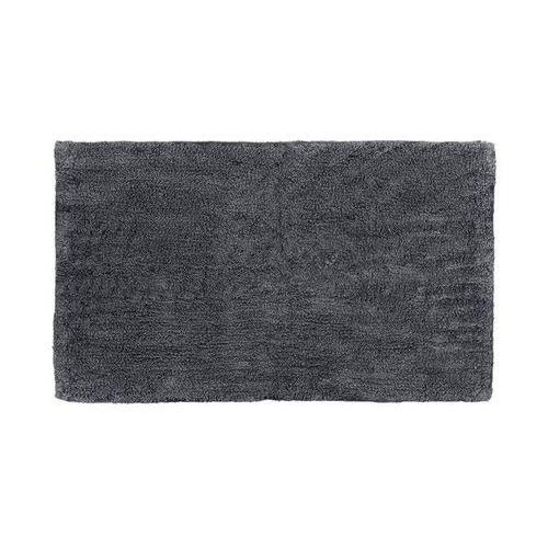 Dywanik łazienkowy twin 60 x 100 cm magnet marki Blomus