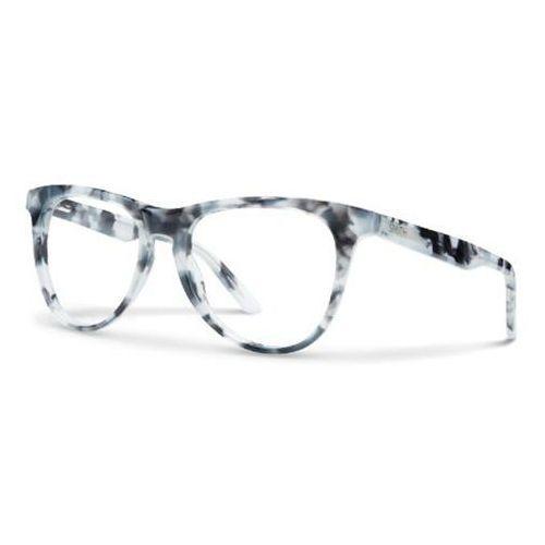 Okulary korekcyjne  logan tl1 marki Smith
