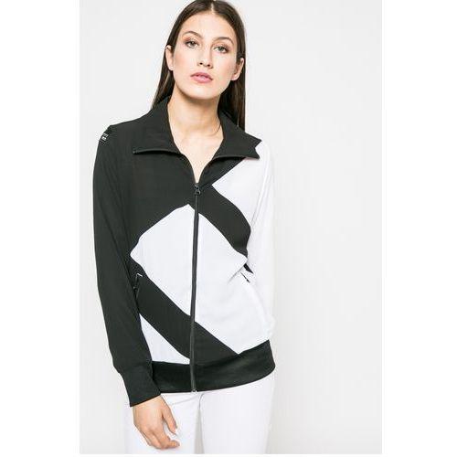 - bluza eqt firebird marki Adidas originals