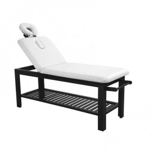 Stół do masażu 2216 marki Activ