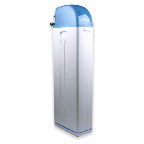 Zmiękczacz wody blue soft - rx21/c100 marki Global water