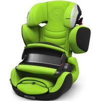 Kiddy Fotelik samochodowy Guardianfix 3 Spring Green