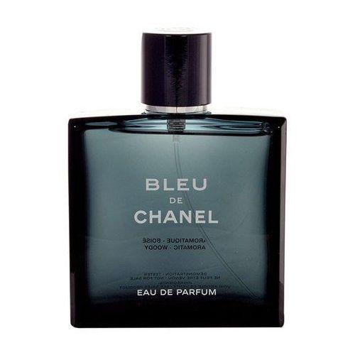 Chanel Bleu de Chanel 50ml M Woda perfumowana (woda perfumowana męska)