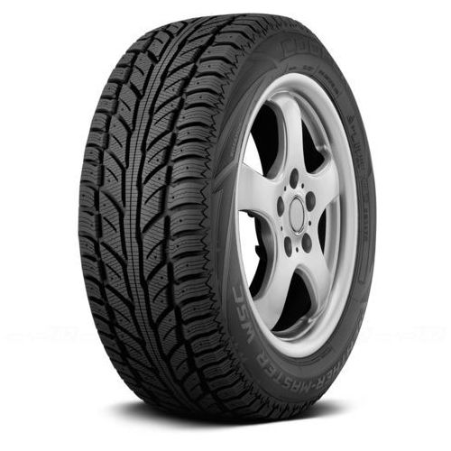 Cooper Weather-Master WSC 215/70 R16 100 T
