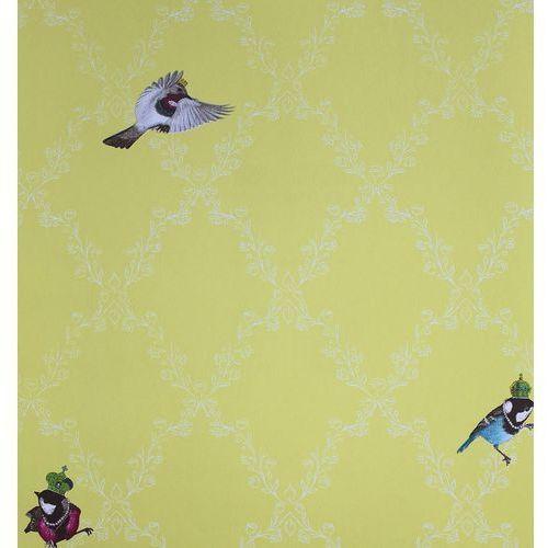 Gloockler Children's Paradise 54110 tapeta ścienna Marburg z kategorii Tapety