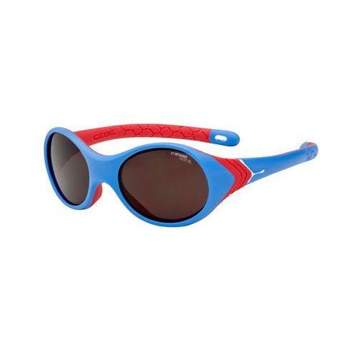 Okulary Słoneczne Cebe KANGA JUNIOR CBKANGA3