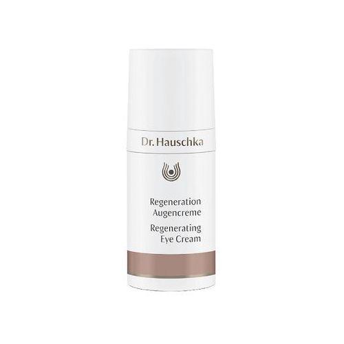 Dr. Hauschka Regenerating Eye Cream | Regeneracyjny krem pod oczy 15 ml (4020829013919)