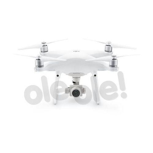 DJI Phantom 4 Advanced - produkt w magazynie - szybka wysyłka! (6958265144462)