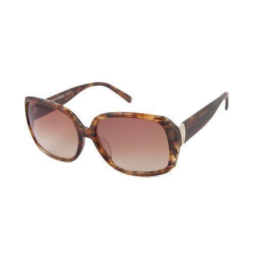 Okulary Calvin Klein CK 79819S 245 56 z kategorii Pozostałe