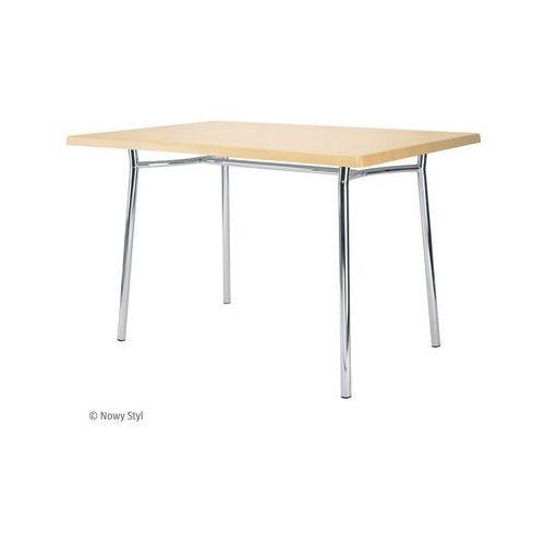 Podstawa stołu TIRAMISU DUO TABLE