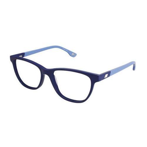 Okulary Korekcyjne New Balance NB4013 C04
