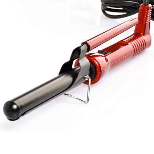 Labor pro Lokówka iron-x pro ferro 16 mm