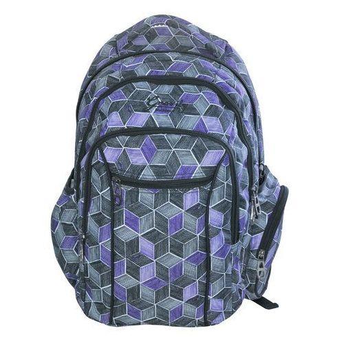 Plecak 15X46XH34 18L (5908293538444)
