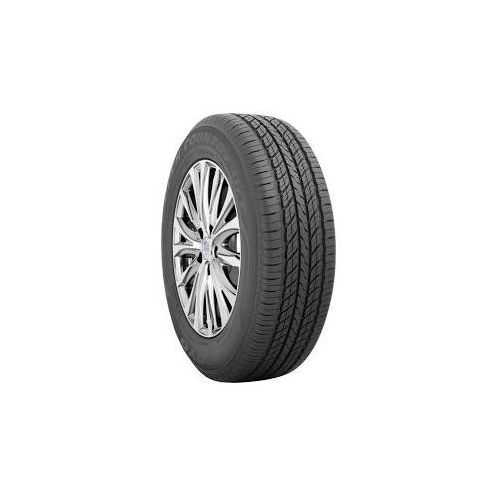 TOYO L245/65 R17 OPEN COUNTRY A28 111S