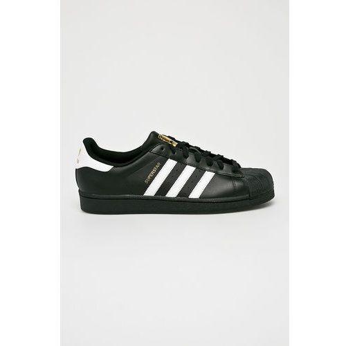 originals - buty superstar foundation marki Adidas